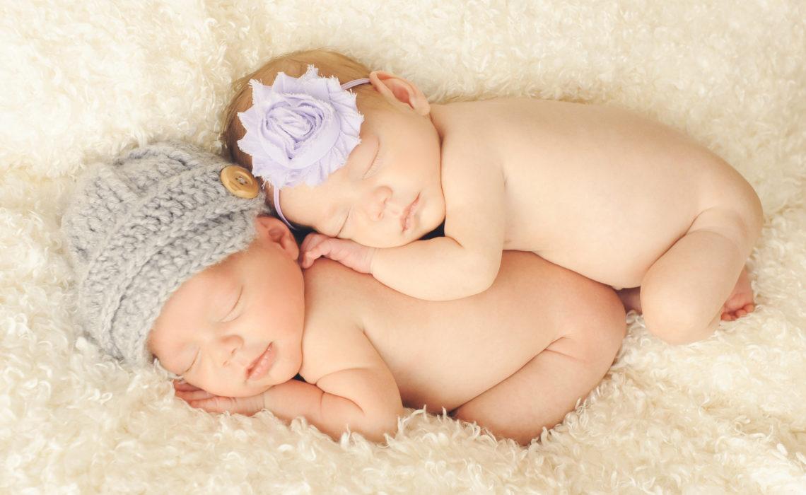 newborn_twins