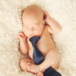 baby_necktie