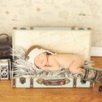 traveler_set_boy_newborn baby