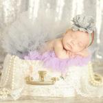 silver_and_purple_newborn_baby