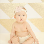 Los_Angeles_Baby_Portrait_1