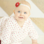 Los_Angeles_Baby_Portrait_10