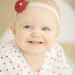 Los_Angeles_Baby_Portrait_11