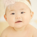 Los_Angeles_Baby_Portrait_2