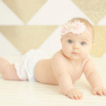 Los_Angeles_Baby_Portrait_3