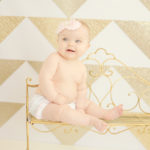 Los_Angeles_Baby_Portrait_4