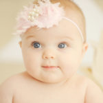 Los_Angeles_Baby_Portrait_5