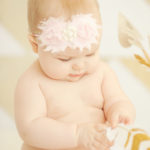 Los_Angeles_Baby_Portrait_6
