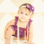 Los_Angeles_Baby_Portrait_8