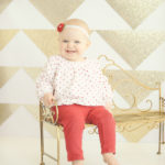 Los_Angeles_Baby_Portrait_9