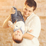 The-Pod-Photography-Playful-Portrait-Family-Dad-Daddy-Baby-Marina-Del-Rey