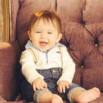 The-Pod-Photography-Suspenders-Couch-Baby-Photos-Marina-Del-Rey