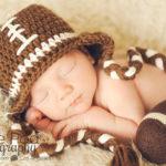 baby-football-hat