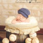 baseball-sportrs-themed-newborn-photo-santa-monica-unique-baby-photographer