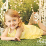 Best-Toddler-Portraits-Mar-Vista