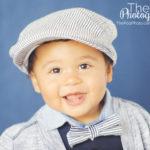 Boy-First-Birthday-Marina-Del-Rey-Portrait-Photographer