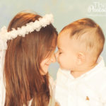 Brother-Sister-Photography-Westchester-Kids-Headband