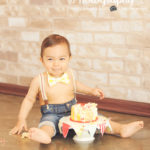 Cake-Smashing-Photos-Marina-Del-Rey
