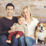Family-Dog-Marina-Del-Rey-Photographer-Vintage-Couch-Brick
