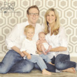 Family-Modern-Backdrop-Sitting-Portrait-Studio-Westwood