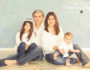 Family-Photo-Studio-Sitting-Jeans-White-Culver-City