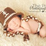 football-themed-newborn-photo-los-angeles