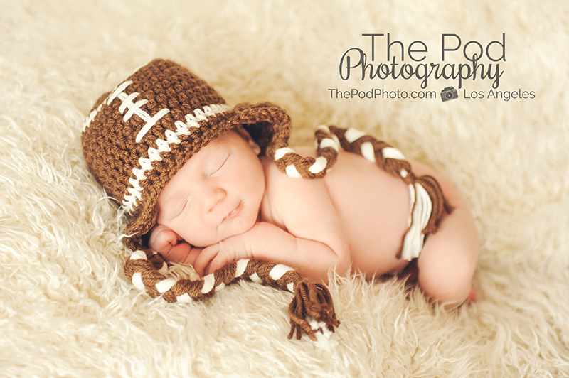 football-themed-newborn-photo-los-angeles