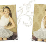 Girl-Gray-Tutu-Pearls