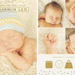 infant_boy_gold_modern_Marina_Del_Rey_stats