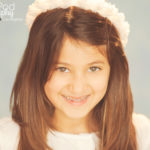 Kids-Photos-Studio-Santa-Monica-Close-Up-Hair-Glow