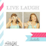 Kids-Portraiture-Live-Laugh-Love