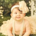 Marina-Del-Rey-Kids-Pictures