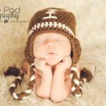 newborn-baby-football-los-angeles-photographer