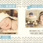 newborn_boy_brown_chevron_basball_football_aviator_Santa_Monica