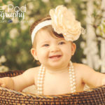 Playa-Del-Rey-Photographer-Babies-And-Kids
