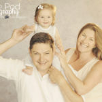 Playful-Family-Photos-April-Specials-Santa-Monica