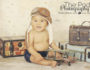 Santa-Monica-Baby-Portrait-Photographer-Suitcase-Trunks-Traveler-Set-Aviator-Airplanes