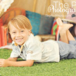 Seasonal-Studio-Set-Kids-Portrait-Summer-Teepee-Session-Malibu-Photographer