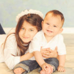 Siblings-Portraits-Venice-Beach-Portrait-Studio-Baby-Kids-Love