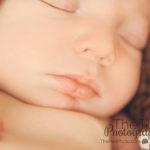 sleeping-newborn-close-up-detail-shot