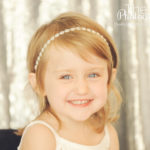Westwood-Photographer-Best-Full-Service-Kids-Studio