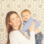 Best-Family-Photographer-Playa-Vista-Studio-Portrait-Session-Mommy-And-Me