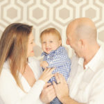 Best-Family-Photographer-Santa-Monica-Studio-Portrait-Session-Candid