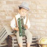 Best-Full-Service-Studio-Los-Angeles-Kids-Portraits-Traveler-Set