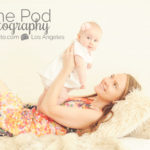 Best-Mommy-And-Me-Photographer-Baby-Kids-Los-Angeles