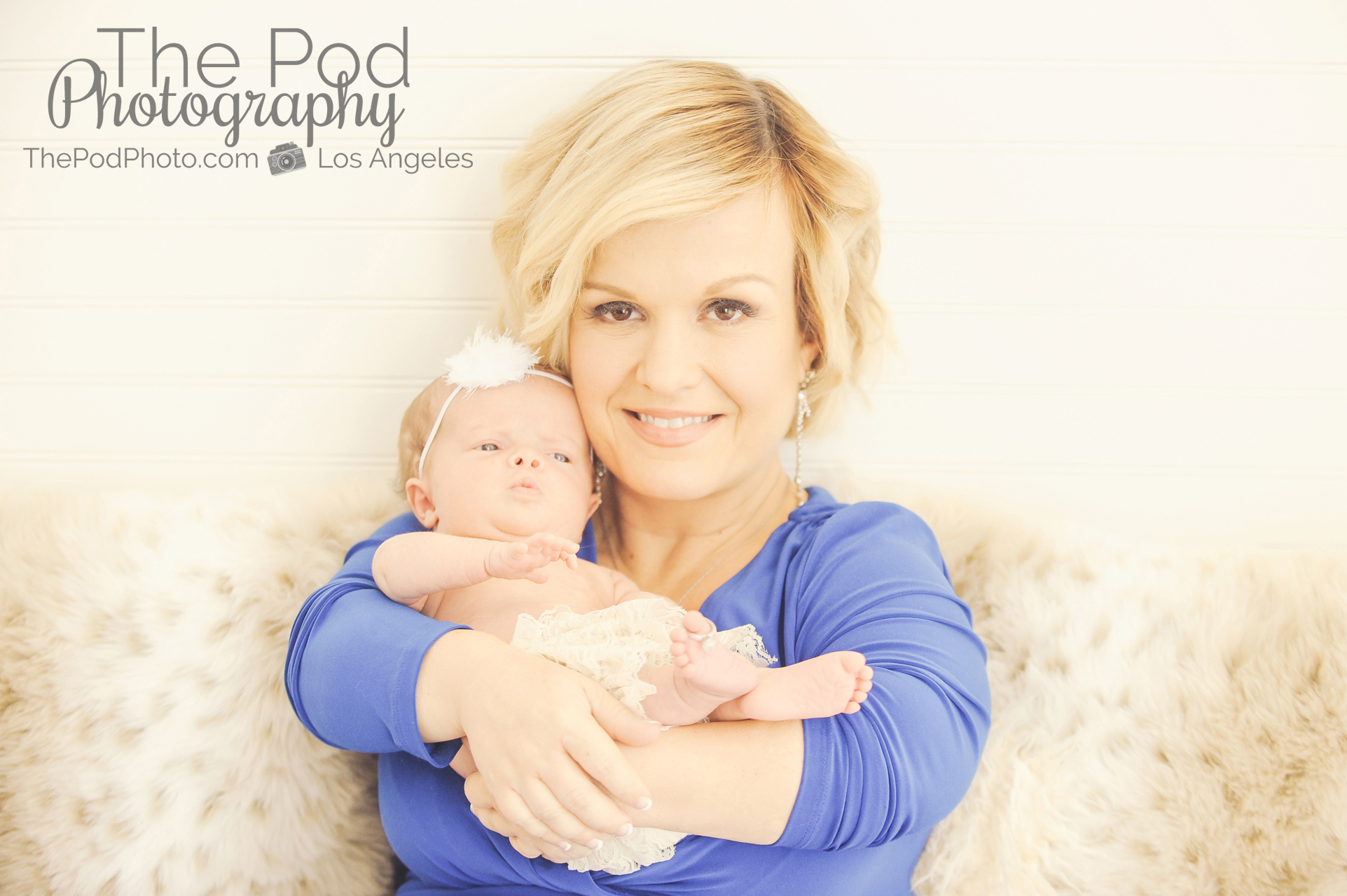 best-mommy-and-me-photographer-baby-kids-los-angeles-celebrity
