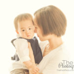 Best-Mommy-And-Me-Photographer-Baby-Kids-Marina-Del-Rey