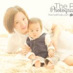 Best-Mommy-And-Me-Photographer-Baby-Kids-Santa-Monica
