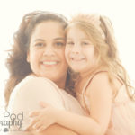 Best-Mommy-And-Me-Photographer-Baby-Kids-Westwood