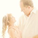 daddy-daughter-fathers-day-photos-dancing-playa-vista-photographer